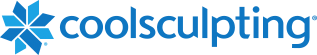 Coolsculpting VA DC MD | Lumiere Skin and Laser