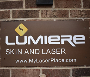 Lumiere Skin and Laser